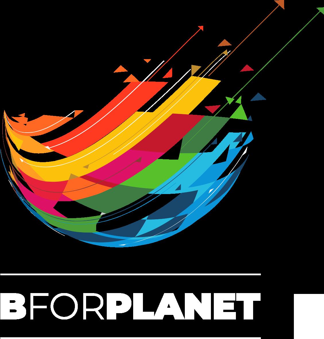 BforPlanet_logo_white