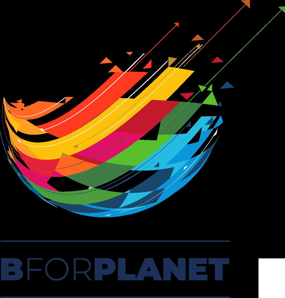 BforPlanet_logo
