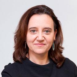 Rosa María Vidal Monferrer
