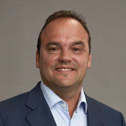 Jose Carlos Díez