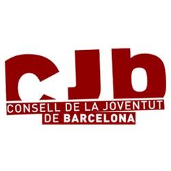 Consell de la Joventut de Barcelona (CJB) .