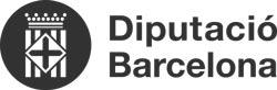 Diputació de Barcelona -