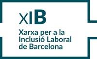 XIB (Xarxa Inclusió Laboral Barcelona) .