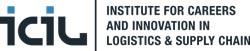 Fundació ICIL .
