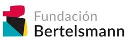 Fundación Bertelsmann .