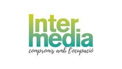 Fundació Intermedia -