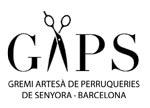 Gremi Provincial Artesà de Perruqueries de Senyora -