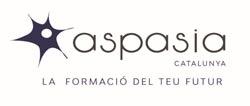 Institut de serveis de formació ASPASIA SL .