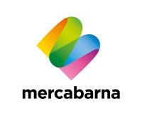 Mercabarna - Mercados de Abastecimientos de Barcelona,s.a .