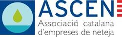 Associació Catalana D'Empreses de Neteja (ASCENS) -