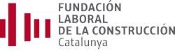 Fundació Laboral de la Construcció -