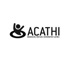 Acathi -