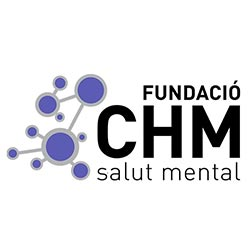 Fundació CHM Salut Mental -