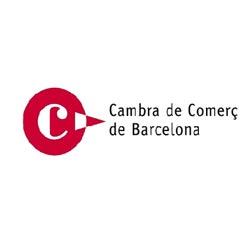 Cambra de Comerç de Barcelona -