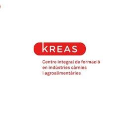Fundación KREAS -