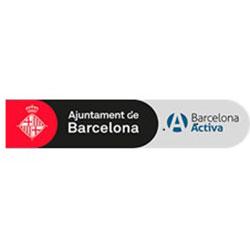 Barcelona Activa .