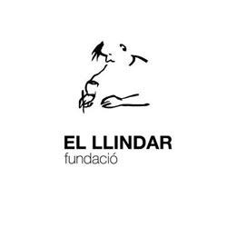 Fundació El Llindar .