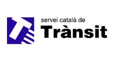 sct-transit