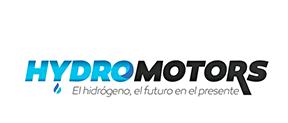 logo-hydromotors-espagnol copia