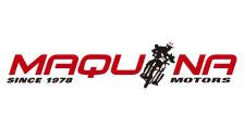 Maquina-logo