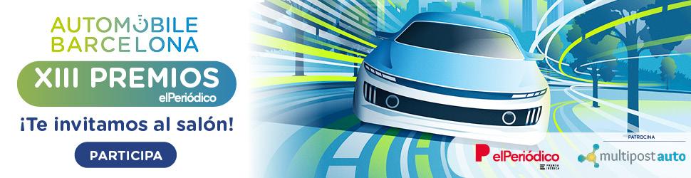 automobile21_970x250