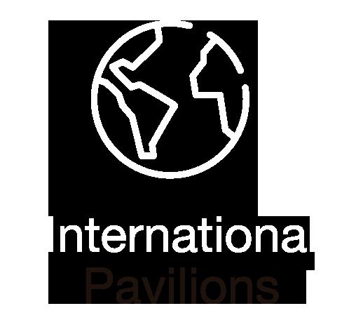 International Pavilions