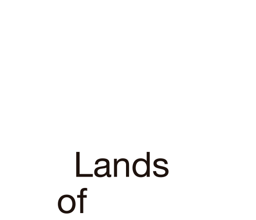 Lands of Spain