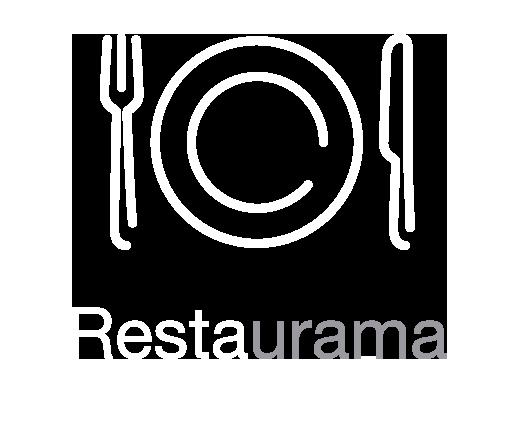 Restaurama