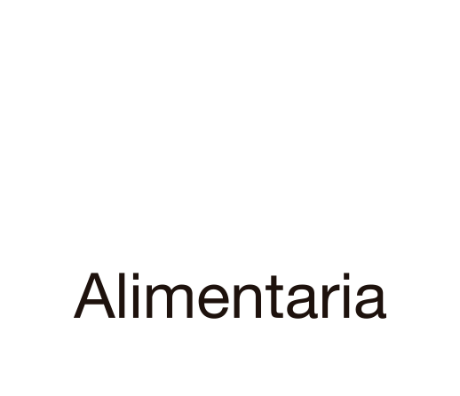 Alimentaria Trends