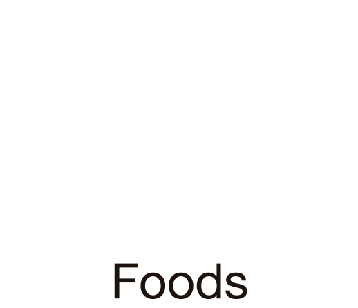 Grocery Foods