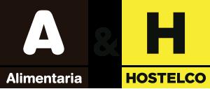 Alimentaria & Hostelco