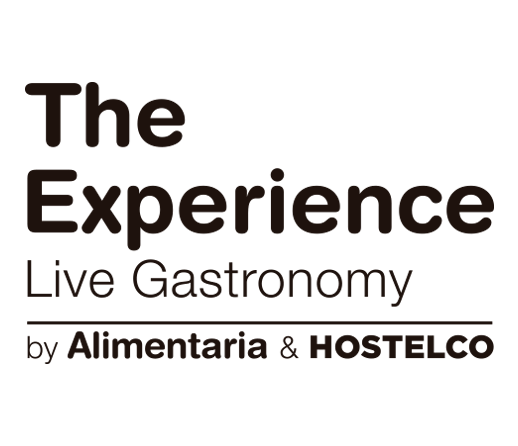 The Experience Live Gastronomy by Alimentaria & Hostelco