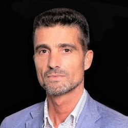 Mariano Oto