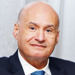 Adnane Elgueddari