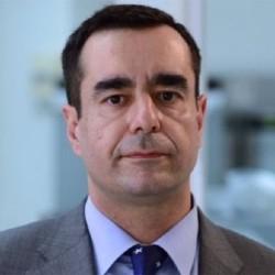 David Verano