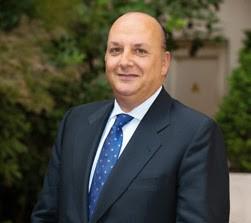 Santiago Alexandre