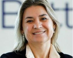 Gemma Sisó