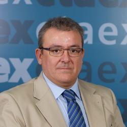 José Luis Llerena