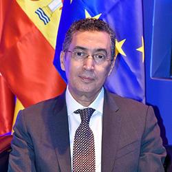 Anwar El Mezwaghi