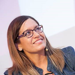 Mila Valcarcel