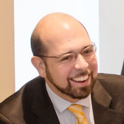 Armando Garosci