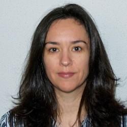 Adela Torres