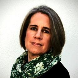Gemma Barceló
