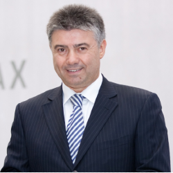 Jordi Avellaneda Massaguer