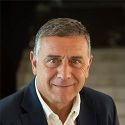 Josep Puxeu Rocamora