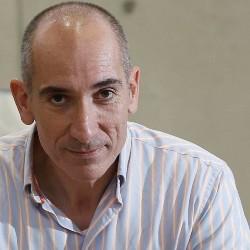 Eduardo De Miguel
