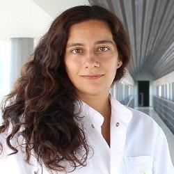 Silvia García de la Torre