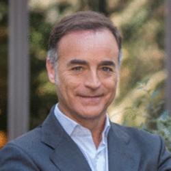Toni Valls