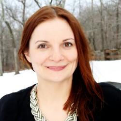 Anne Mc. Bride