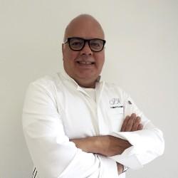 Guillermo Martínez Sotelo